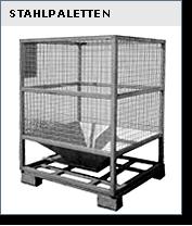 n nnig metallbau gmbh ein leistungsf higes metallverarbeitendes unternehmen aus dem. Black Bedroom Furniture Sets. Home Design Ideas
